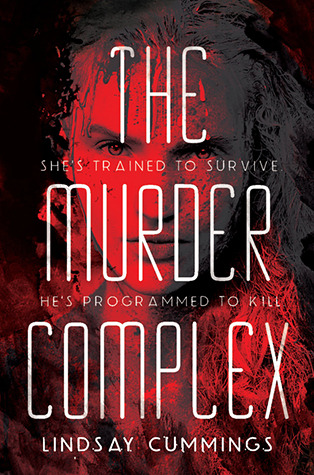 Image result for the murder complex