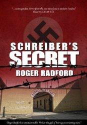 Schreiber's Secret Pdf Book