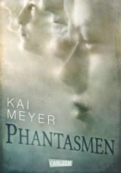 Phantasmen Pdf Book