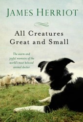 All Creatures Great and Small Pdf Book