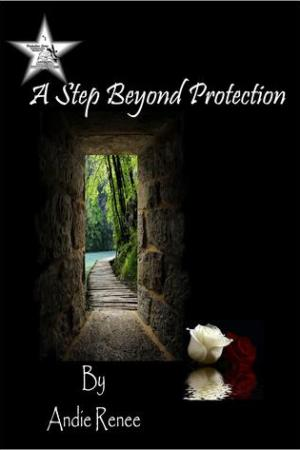A Step Beyond Protection (Protection Series, #1)