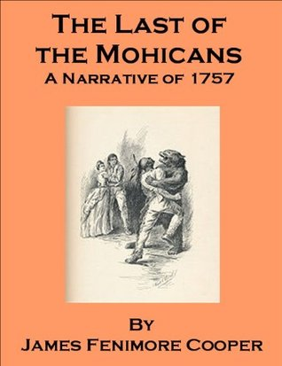 The Last of the Mohicans: A Narrative of 1757 - also includes an annotated bibliography and research guide to works on Indians of North America