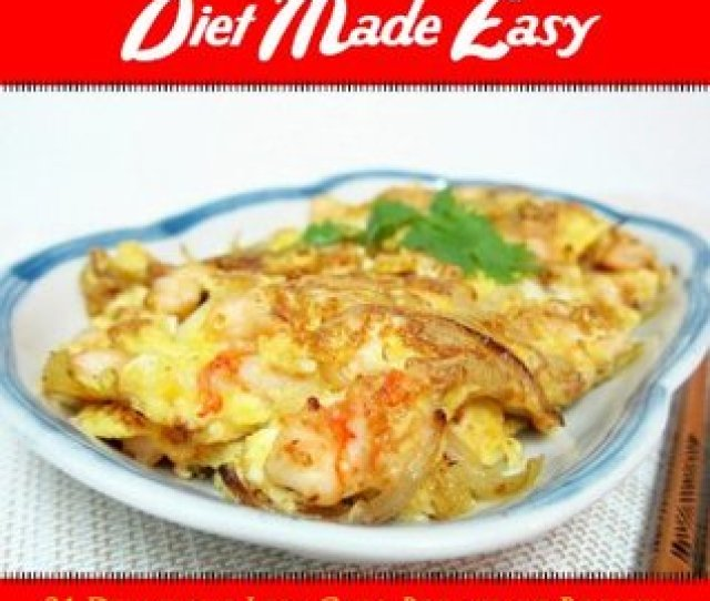 Atkins Diet Recipes Made Easy  Delicious Low Carb Breakfast Recipes The Whole Family Will Love By Elizabeth Wilson