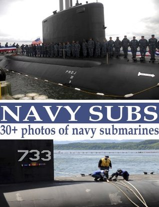 Navy Subs: US navy ships, large high quality pictures