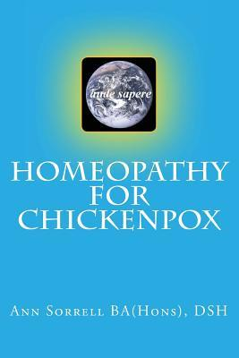Homeopathy for Chickenpox