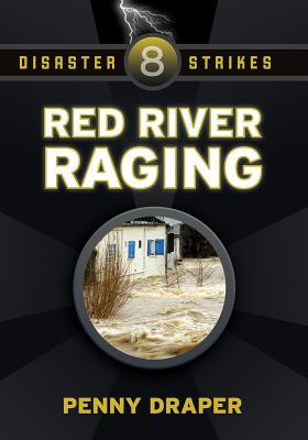 Red River Raging