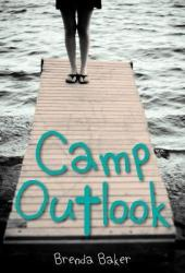 Camp Outlook