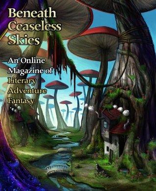 Beneath Ceaseless Skies #74