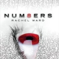 Book Review: Numbers by Rachel Ward