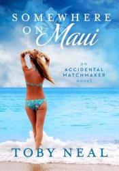 Somewhere on Maui Pdf Book