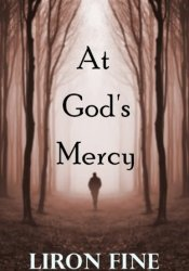 At God's Mercy Pdf Book