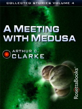 Image result for meeting with medusa
