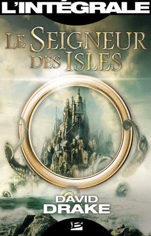 Le Seigneur des Isles - L'Intégrale