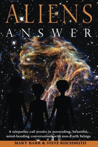 Aliens Answer