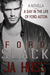 SLACK A Day in the Life of Ford Aston (Rook and Ronin Spinoff) by J.A. Huss