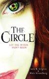 The Circle (Hammer)
