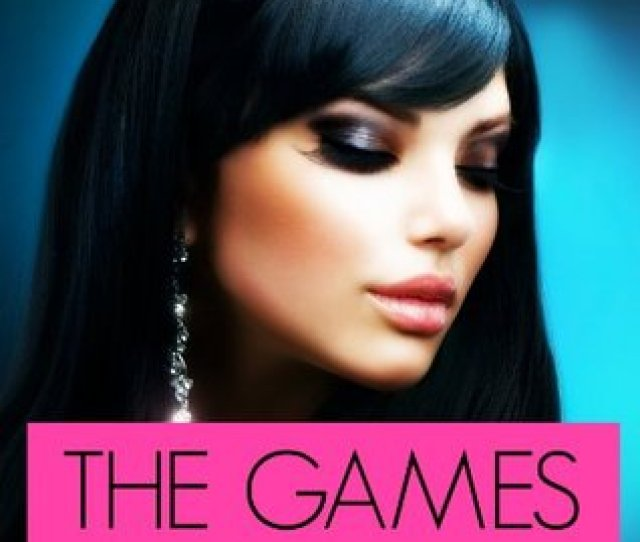 The Games Part Two A Tale Of Forced Feminization The Manhood Games