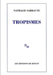 Tropismes Pdf Book
