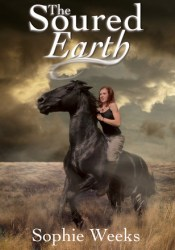 The Soured Earth Pdf Book