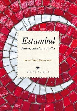 Estambul (Sotavento)