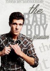 The Bad Boy is Possessive Pdf Book