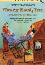 Henry Reed, Inc. Pdf Book
