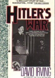 Hitler's War Pdf Book