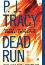 Dead Run (Monkeewrench, #3) Pdf Book