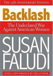 Backlash: The Undeclared War Against American Women Pdf Book
