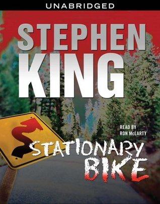 Stationary Bike