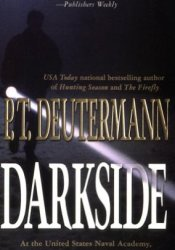 Darkside Pdf Book