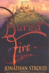 Buried Fire