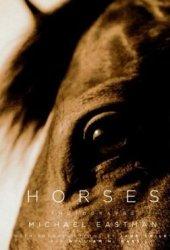 Horses: Photographs