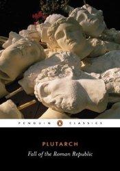 book Institutioneller Wandel und Organisationen: Grundzüge