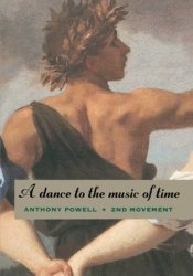 A Dance to the Music of Time: 2nd Movement (A Dance to the Music of Time, #4-6) Pdf Book