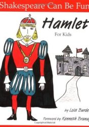 Hamlet for Kids Pdf Book