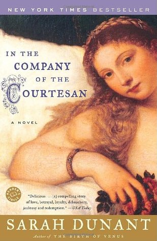 Image result for in the company courtesan
