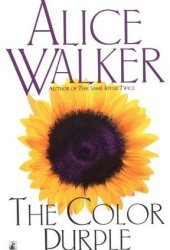 The Color Purple Pdf Book