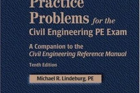 Civil engineering reference manual for the pe exam th ed free civil engineering reference manual for the pe exam th ed amazon price history chart for civil engineering reference manual for the pe exam th ed civil fandeluxe Images