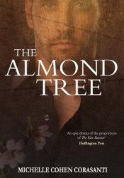 The Almond Tree Pdf Book
