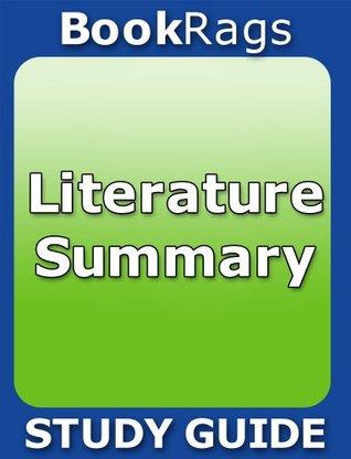 El Señor de las Moscas por William Golding   Resumen y Guía de Estudio