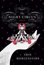 The Night Circus Pdf Book