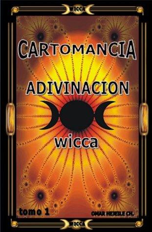 ADIVINACION WICCA  CARTOMANCIA