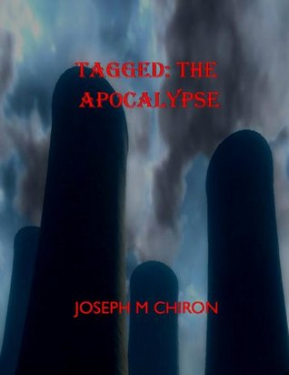 Tagged: The Apocalypse