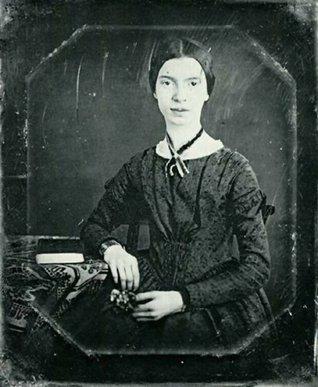 Emily Dickinson - Poetry for Kids