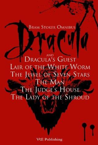 Bram Stoker: Omnibus