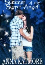 Summer of My Secret Angel Pdf Book