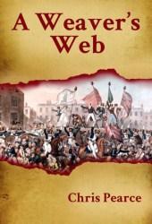 A Weaver's Web