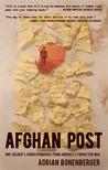 Afghan Post by Adrian Bonenberger
