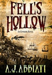 Fell's Hollow Pdf Book